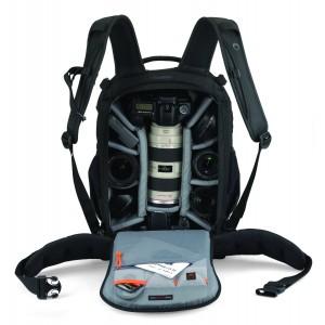 LowerPro Flipside Kamerarücksack
